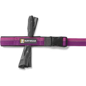 Ruffwear Roamer Accesorios para perros, purple dusk